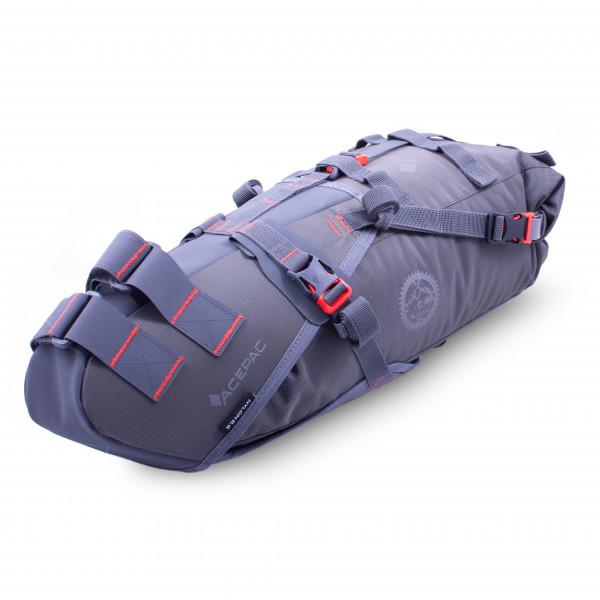 Saddle Satteltaschenharness - Bike bag