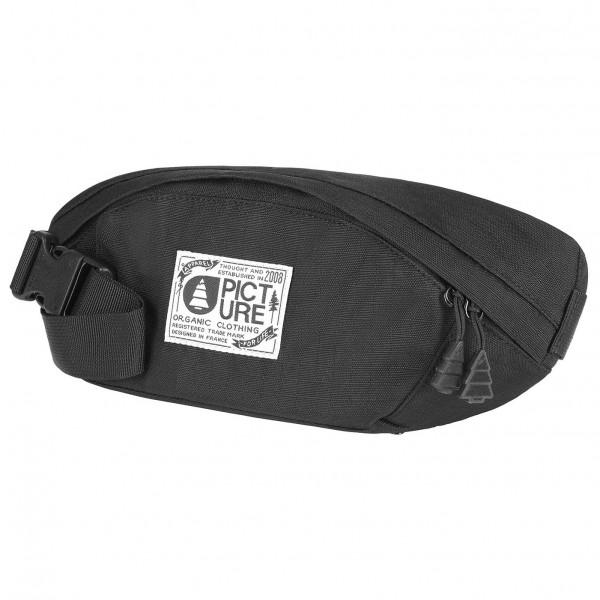 Picture - Faroe Waistpack - Hip bag