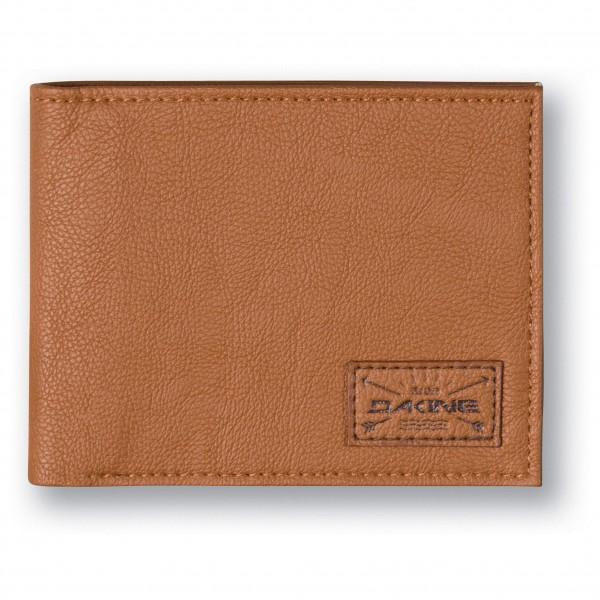 Dakine - Riggs Coin Wallet - Plånböcker