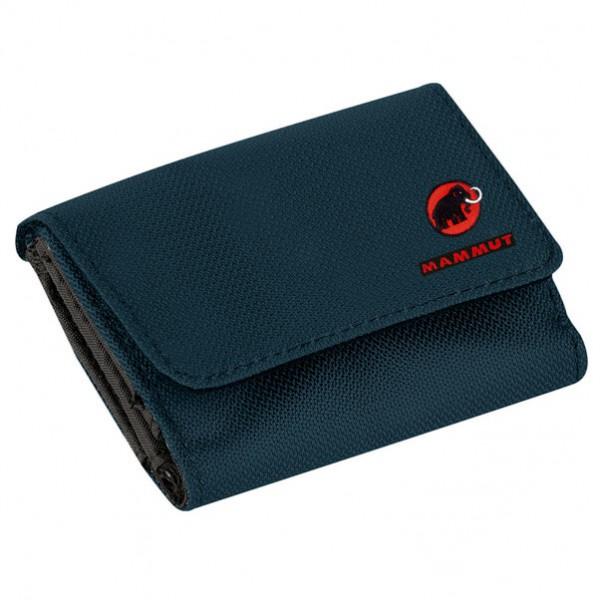 Mammut - Compact Wallet - Geldbeutel