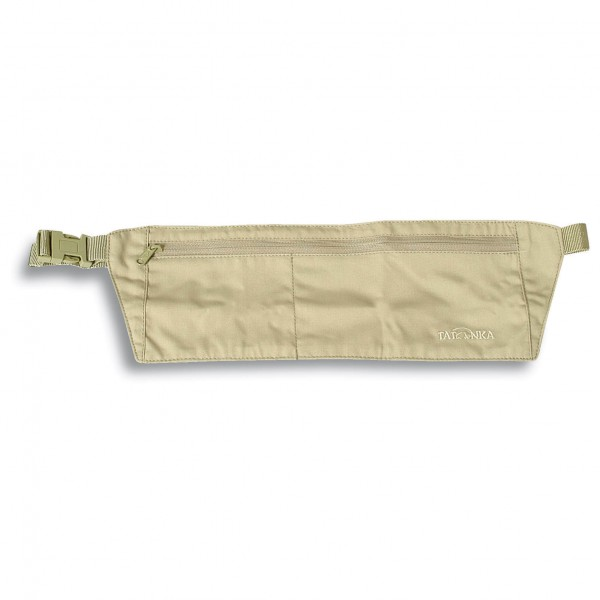 Tatonka - Moneybelt - Money belt