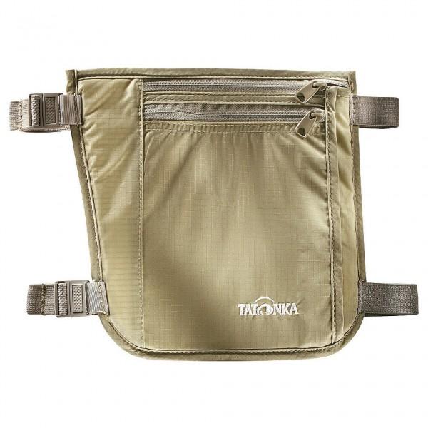Tatonka - Skin Secret Pocket