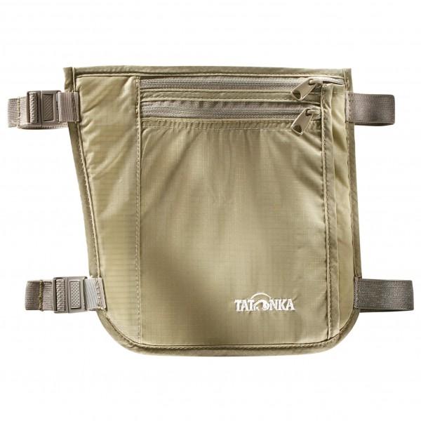 Tatonka - Skin Secret Pocket - Buidels voor waardepapieren