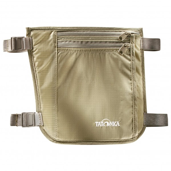 Tatonka - Skin Secret Pocket - Wertsachentasche