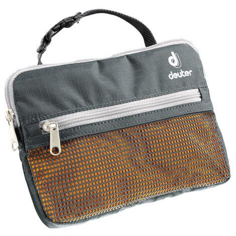 lowest discount special sales online for sale Deuter - Wash Bag Lite - Kulturbeutel