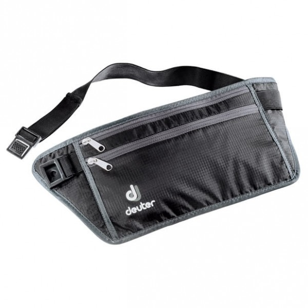 Deuter - Security Money Belt - Hüfttasche