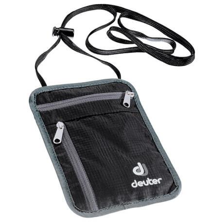 Deuter - Security Wallet I - Wash bag