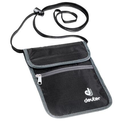 Deuter - Security Wallet II - Brustbeutel