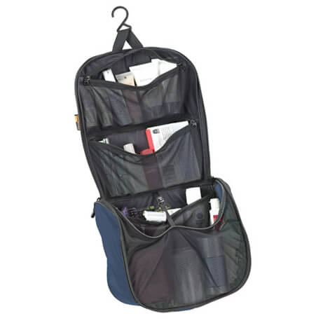 Sea to Summit - Hanging Toiletry Bag - Toilettas