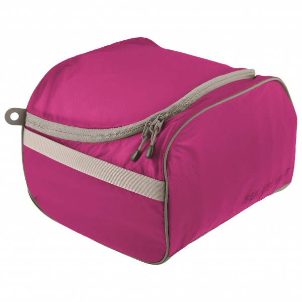 Sea to Summit - Toiletry Cell - Wash bag