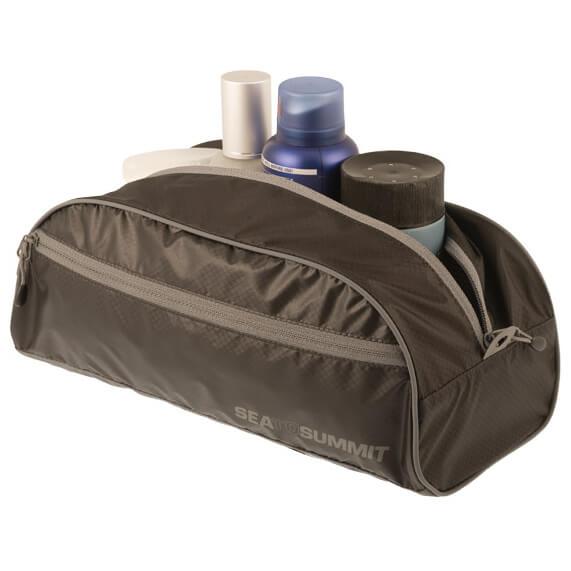 Sea to Summit - Toiletry Bag - Toilettilaukku