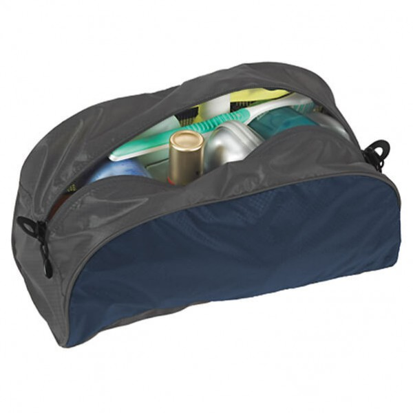Sea to Summit - Toiletry Bag - Toilettilaukku