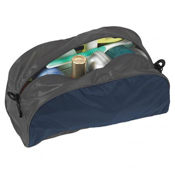 Sea to Summit - Toiletry Bag - Trousse de toilette