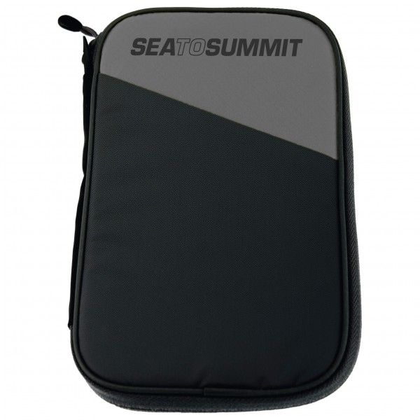 Sea to Summit - Travel Wallet - Portemonnees
