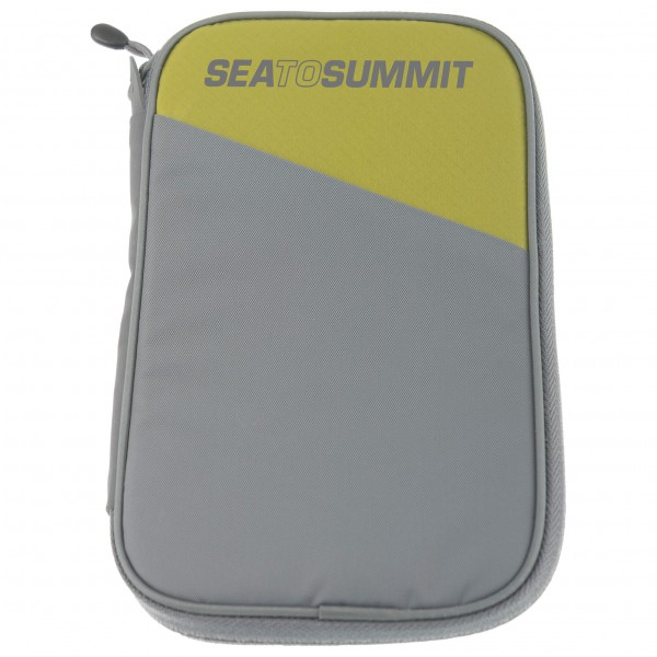 Sea to Summit - Travel Wallet - Rahapussi
