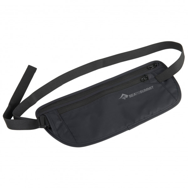 Sea to Summit - Money Belt - Bauchtasche