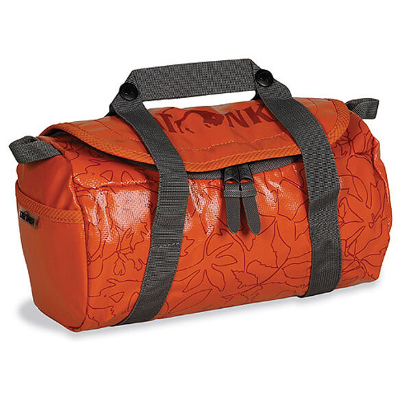 Tatonka - Care Barrel - Toiletries bag