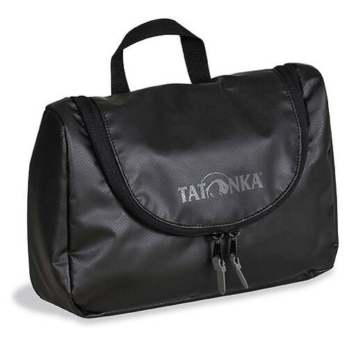 Tatonka - Wash Bag - Kulturbeutel