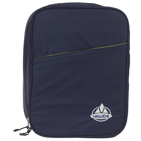 Vaude - Tupi - Toiletries bag