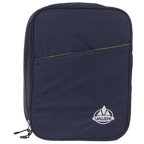Vaude - Tupi - Wash bags
