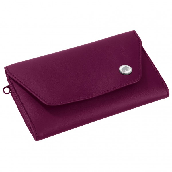 Mammut - Grand Wallet Women - Geldbeutel