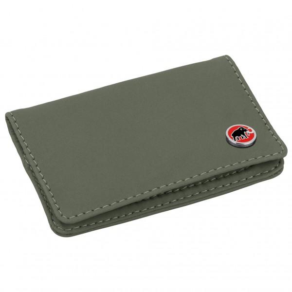 Mammut - Smart Wallet - Rahapussi