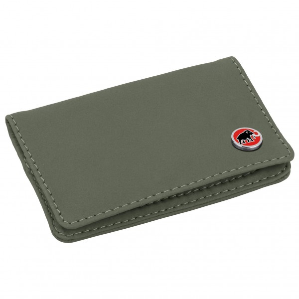 Mammut - Smart Wallet - Rahapussit