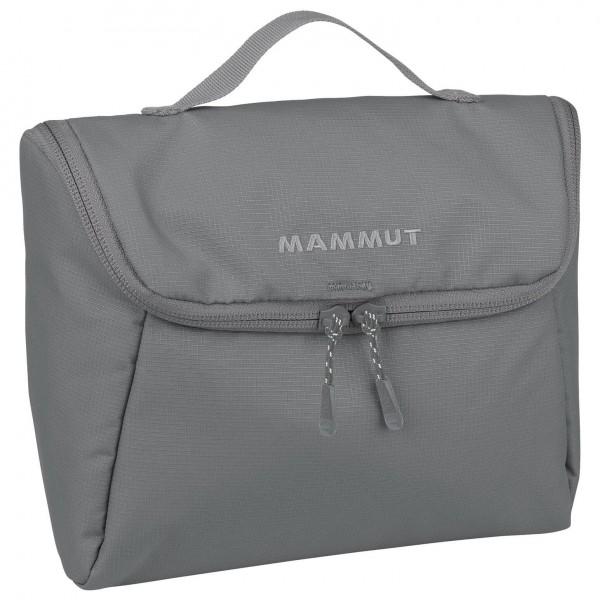 Mammut - Washbag Women - Waschbeutel