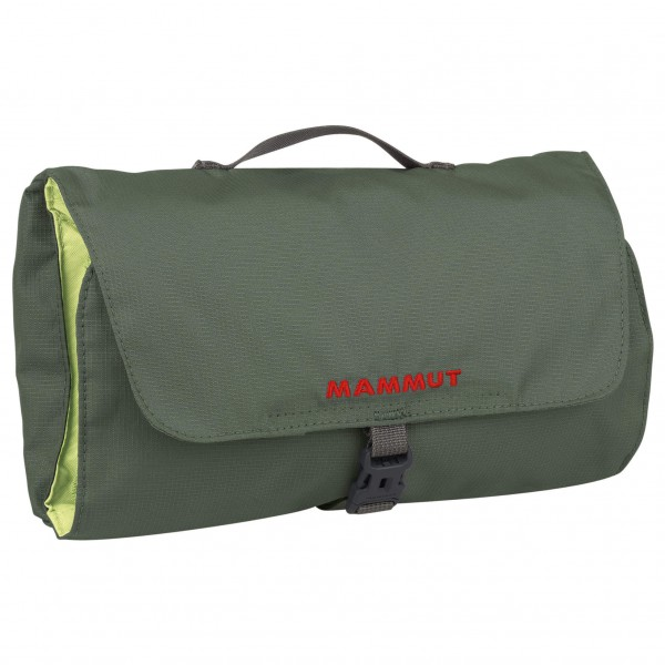 Mammut - Travel Washbag - Waschbeutel