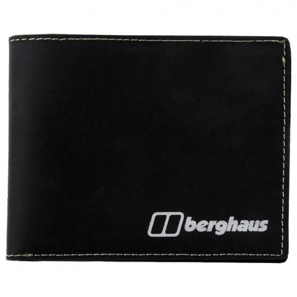 Berghaus - Wallet - Portemonnee