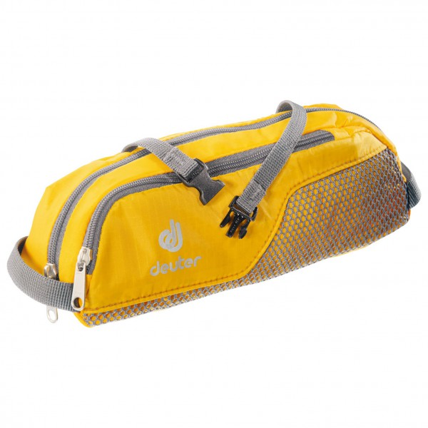 Deuter - Wash Bag Tour I - Toilettas