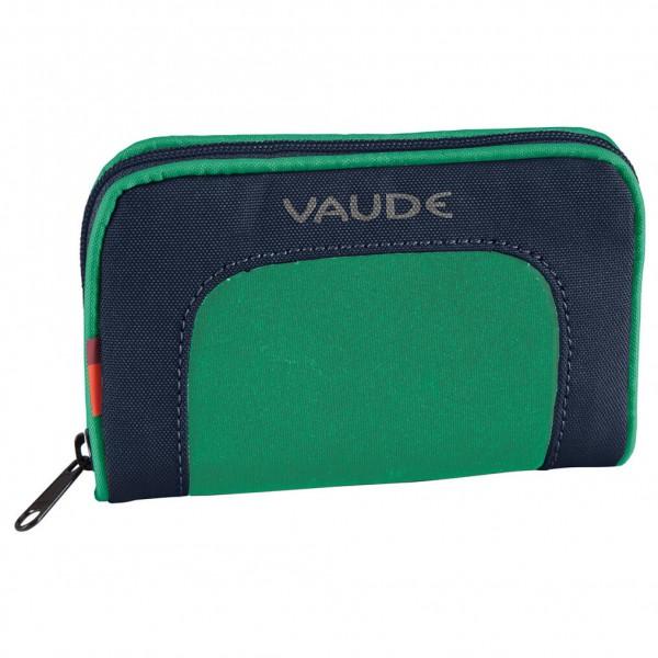 Vaude - Luiz M - Wallet