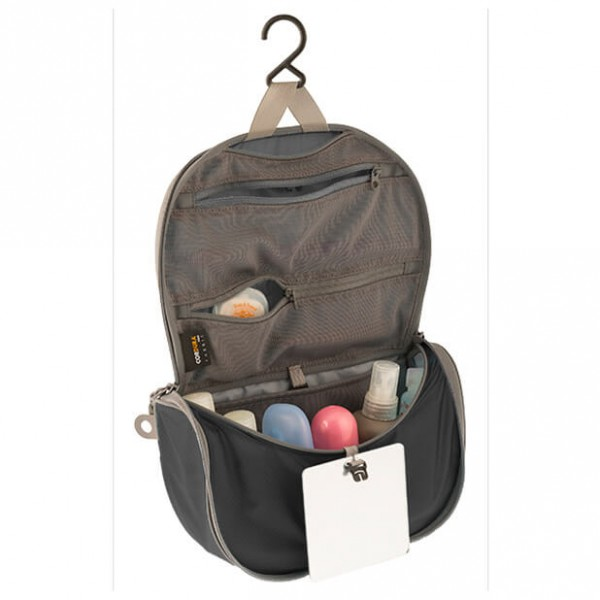 Sea to Summit - Hanging Toiletry Bag - Toiletries bag