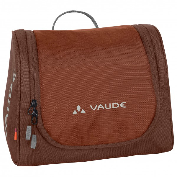 Vaude - Tecowash - Toiletries bag