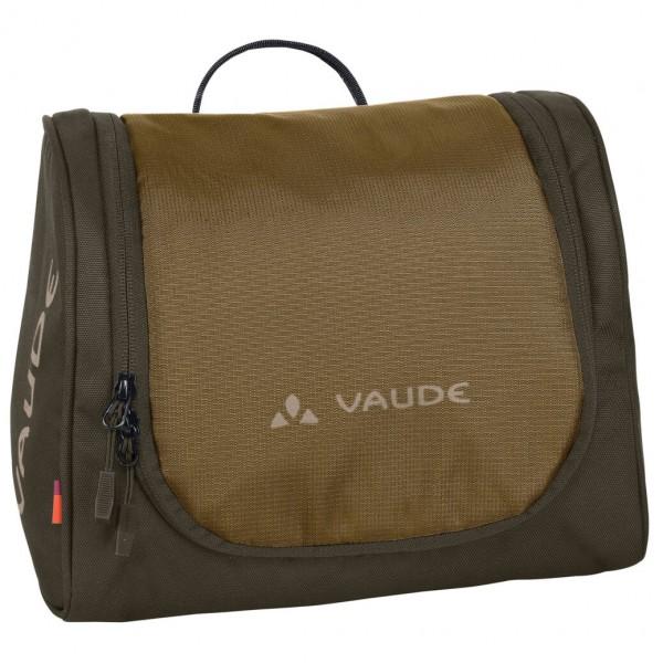 Vaude - Tecowash - Toiletries bag