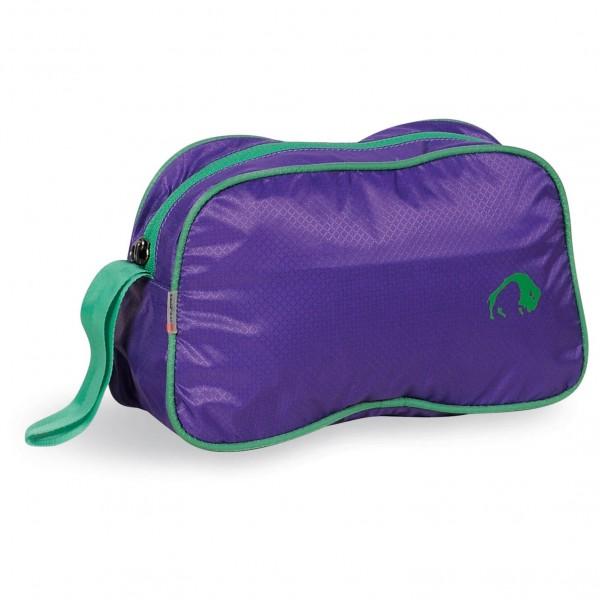 Tatonka - Cosmetic Bag Light - Toilettilaukku