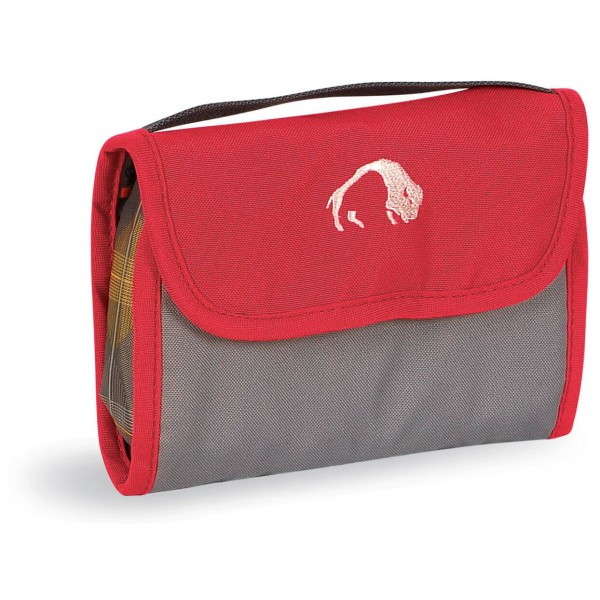 Tatonka - Mini Travelkit - Toiletries bag