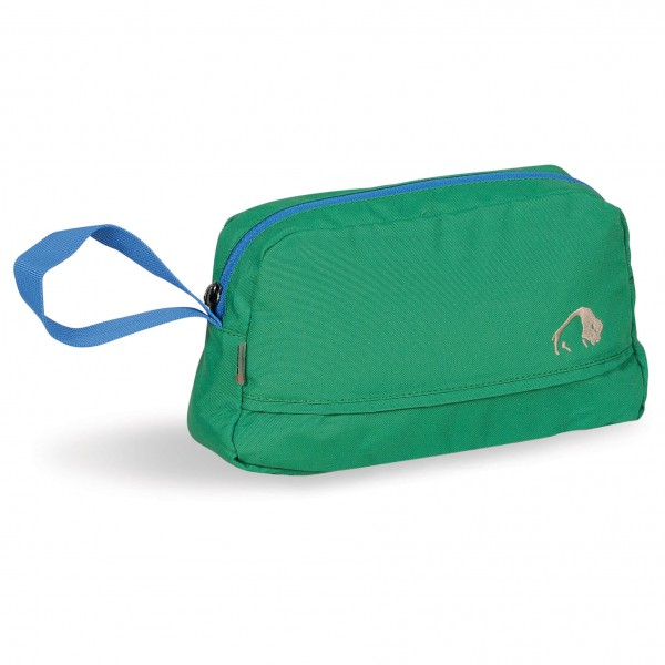 Tatonka - Cosmetic Bag - Waschbeutel