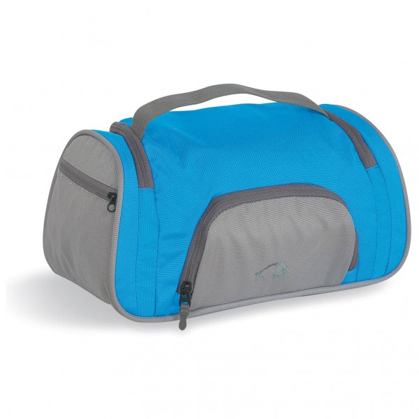 Tatonka - Wash Bag Plus - Toilettilaukku