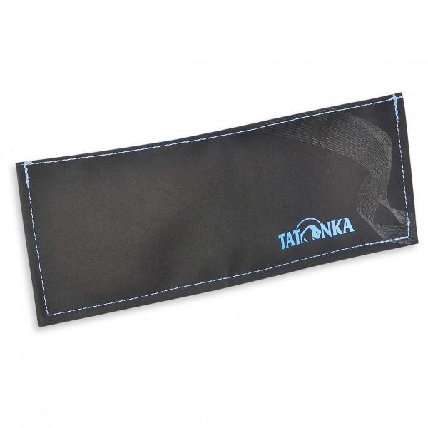 Tatonka - HY Wallet - Portemonnees