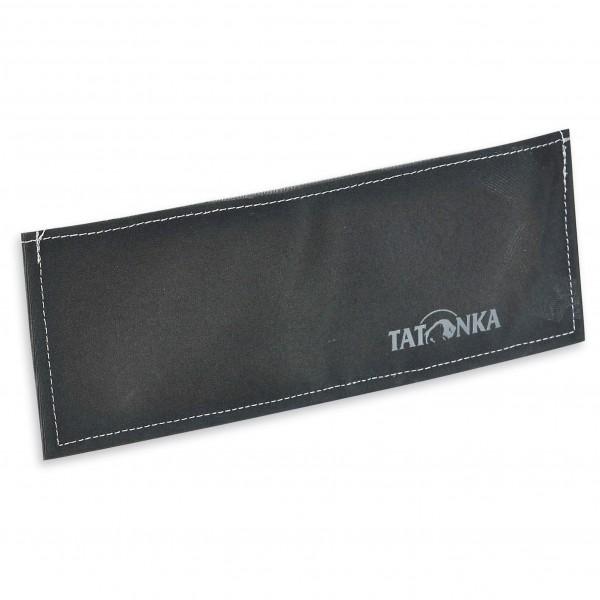 Tatonka - HY Coin Wallet - Portemonnees
