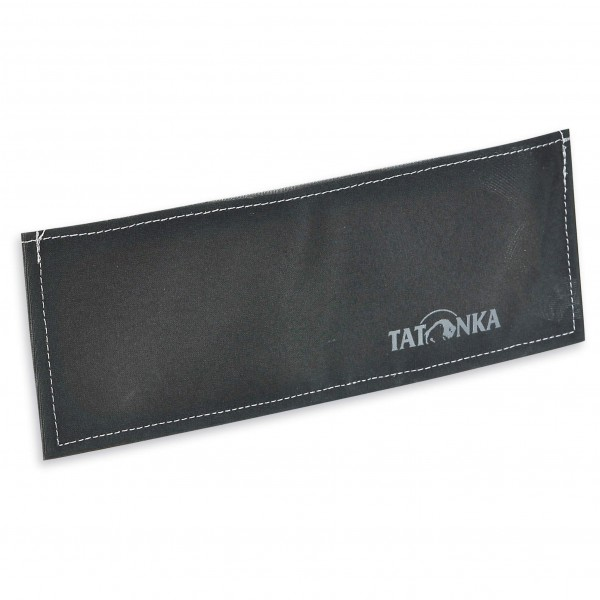 Tatonka - HY Coin Wallet - Rahapussit