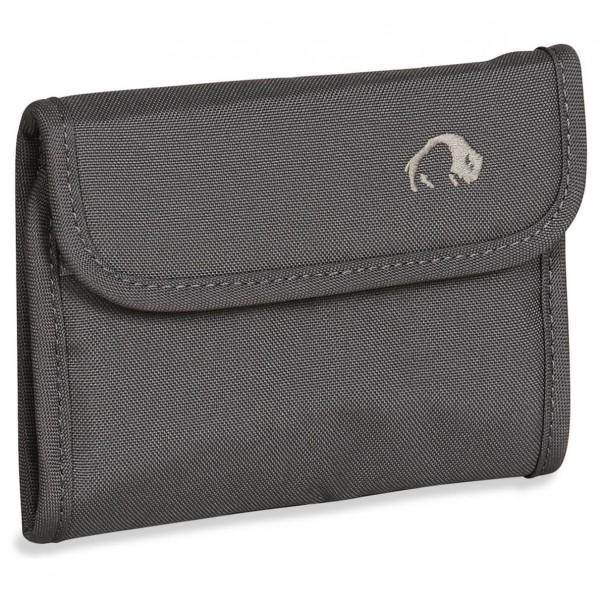 Tatonka - Euro Wallet - Geldbeutel