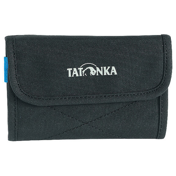 Tatonka - Money Box - Portemonnee