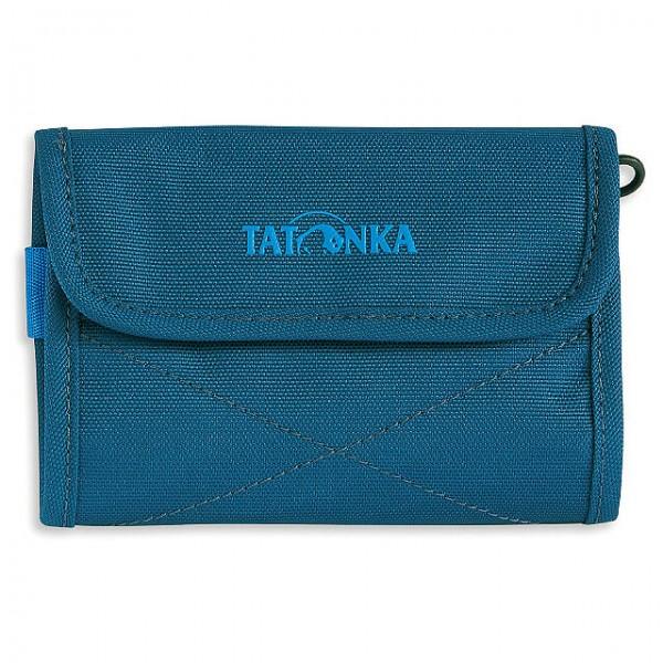 Tatonka - Money Box - Wallet