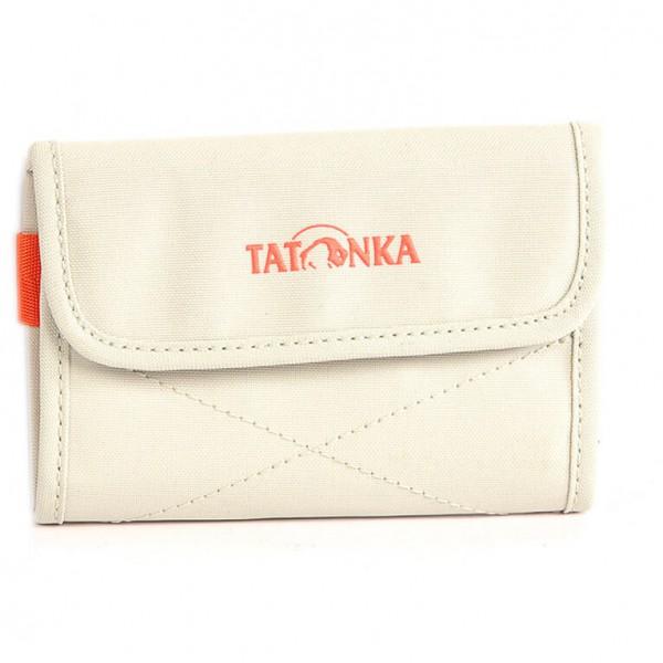 Tatonka - Money Box - Pengepung