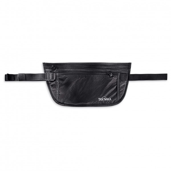 Tatonka - Skin Moneybelt Int. - Money belt