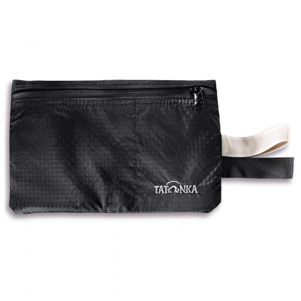 Tatonka - Flip In Pocket - Arvoesineiden säilytyspussit