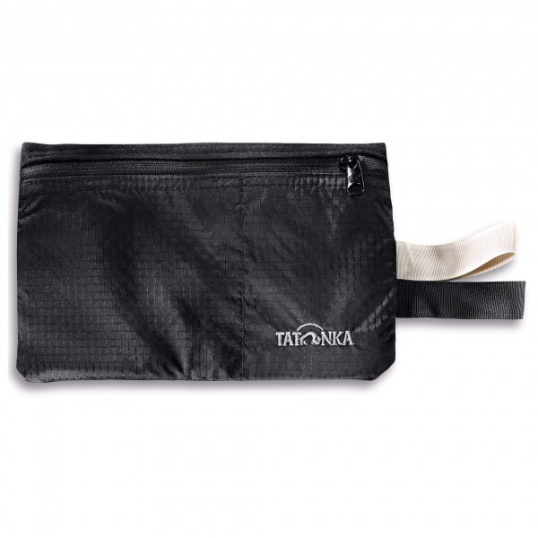 Tatonka - Flip In Pocket - Valuables pouch