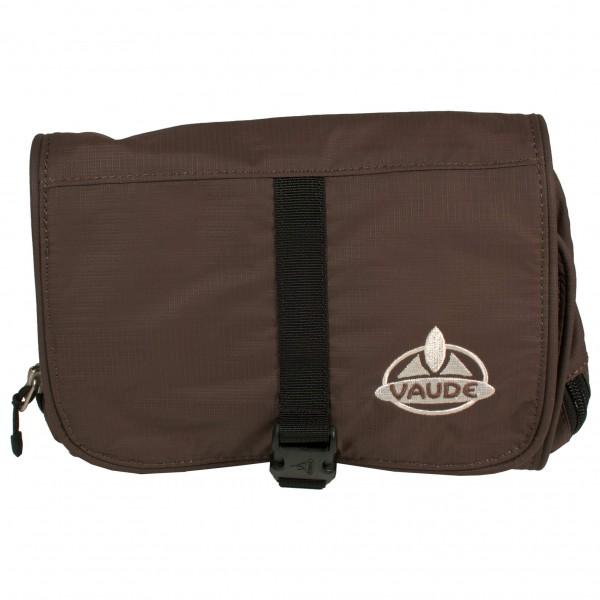 Vaude - Boto S - Wash bags